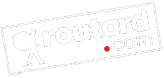 logo routard 1